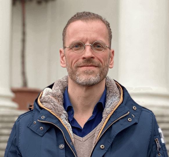 Stefan Schopf